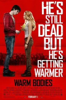 warm-bodies